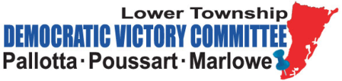 LT Dem Victory Committee  Lower Township Council