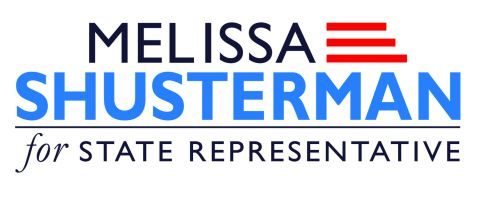 Melissa Shusterman for State Representative in the 157th, Pennsylvania  For State Representative in the 157th, Pennsylvania