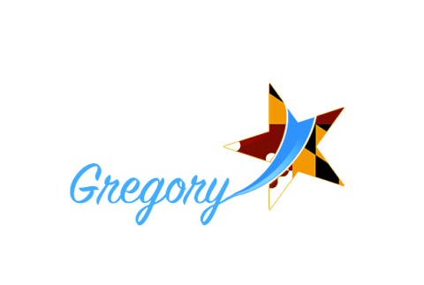 Michele Gregory  For Wicomico County Council, District 3