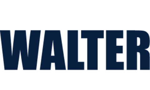 Robert Walter  Fairfax County School Board