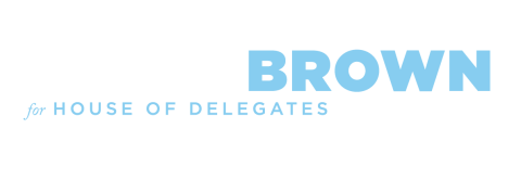 Sammi Brown  West Virginia House of Delegates | District 65