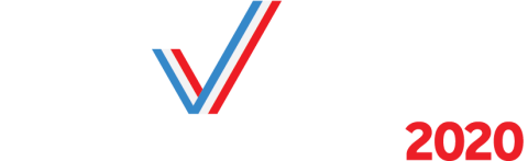 Shenita Cleveland  for Texas - 30th Congressional District