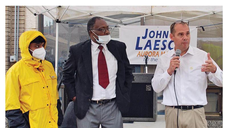 Aurora-resident-John-Laesch-announces-run-for-mayor-of-Aurora-with-aldermanic-candidates-9-12-20-57