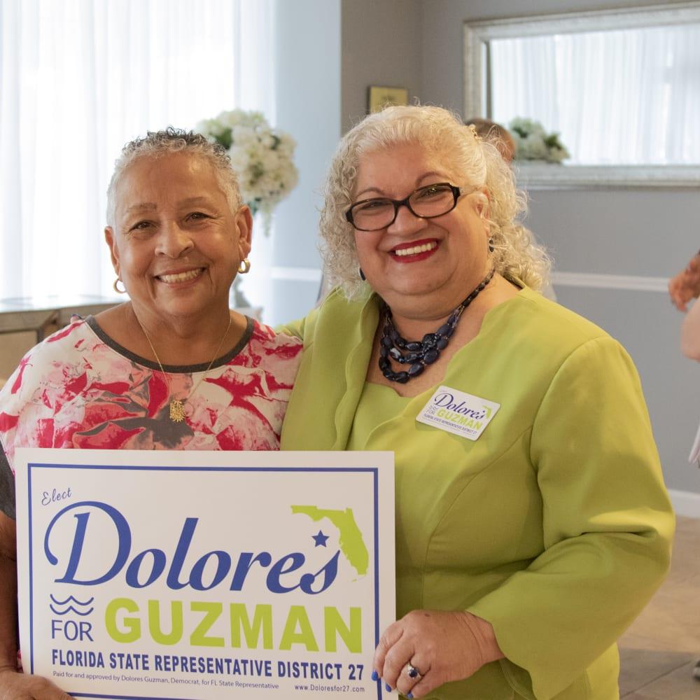 Guzman Campaign_0115