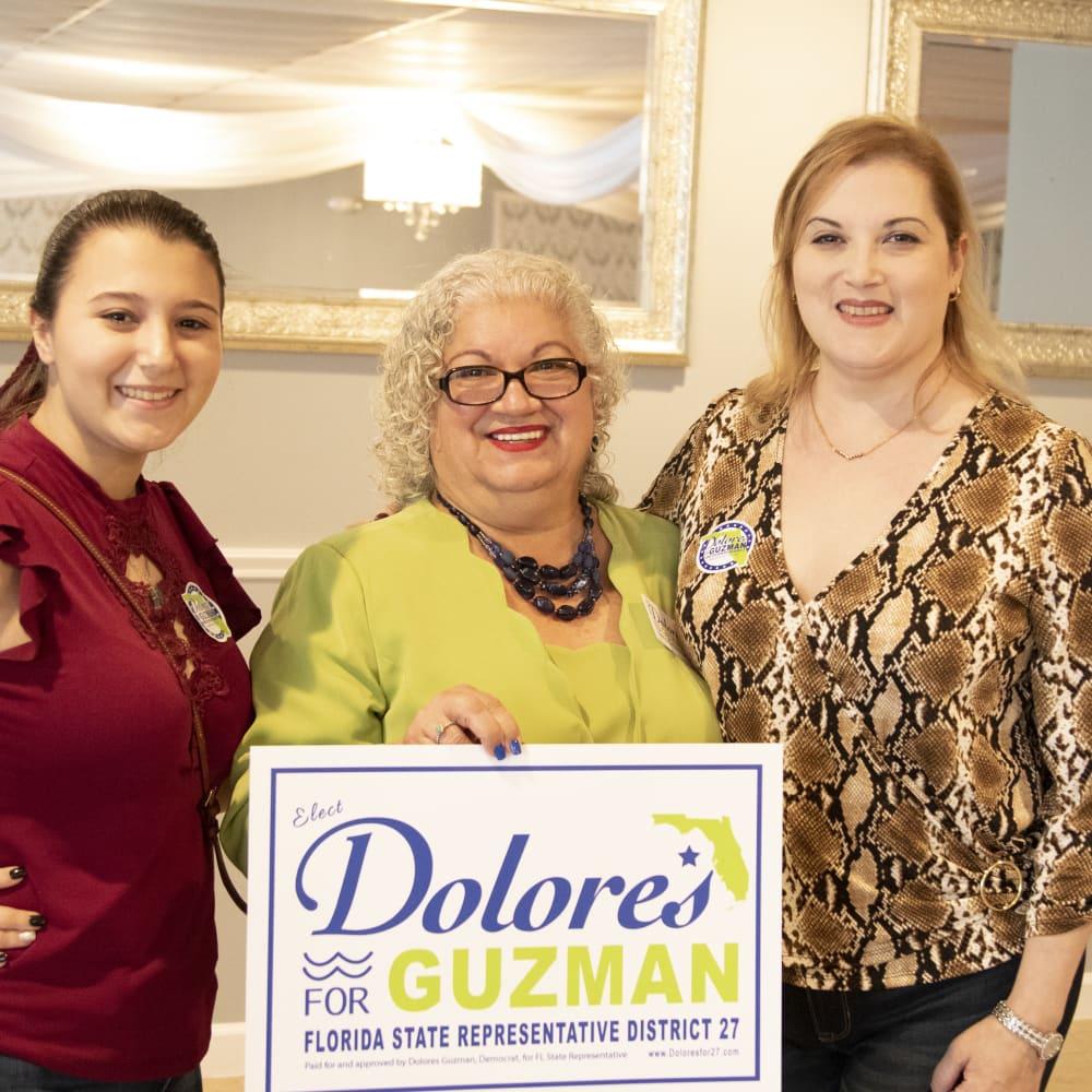 Guzman Campaign_0105