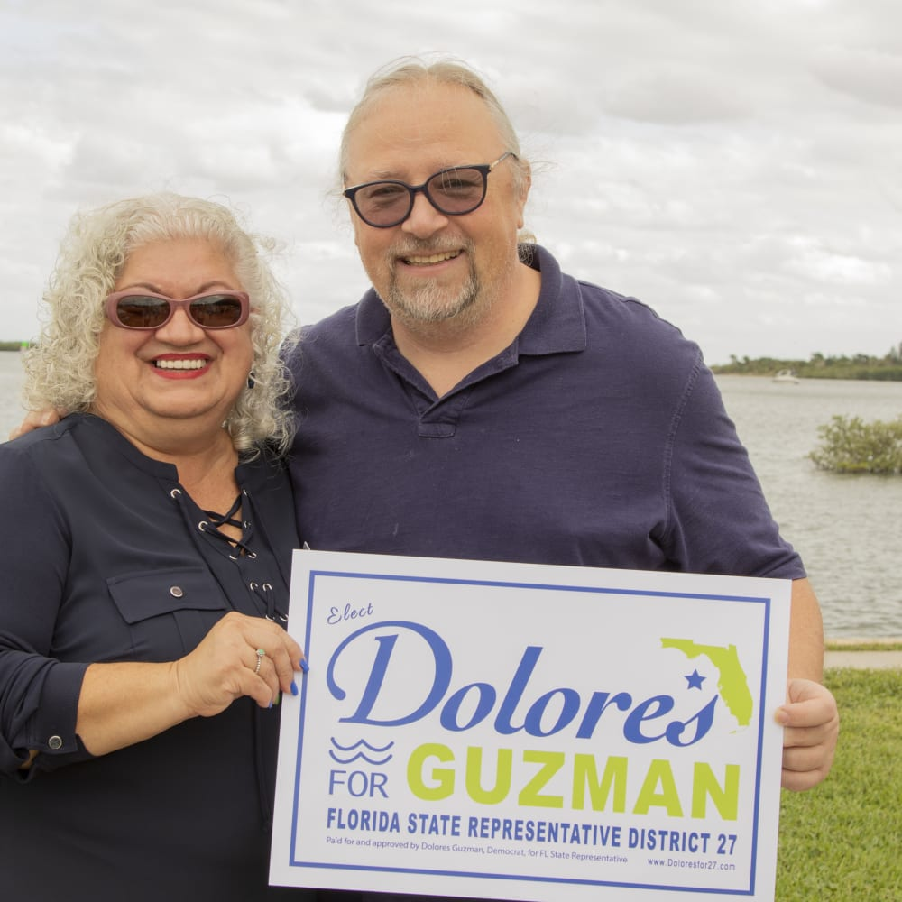 Guzman Campaign_0306