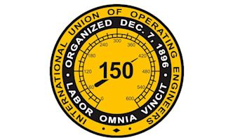 International Union of Operating Engineers Local 150