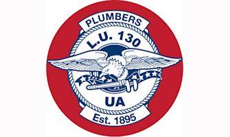 Plumbers Union Local 130