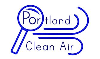 Portland Clean Air