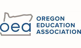 Oregon Education Association