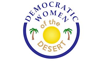 Democratic Women of the Desert
