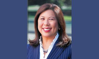 CA State Controller Betty T. Yee