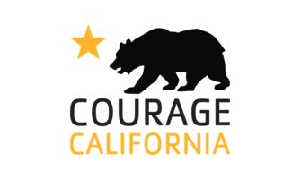 Courage California