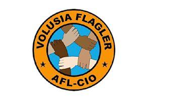 Volusia/Flagler Central Labor Council, AFL-CIO