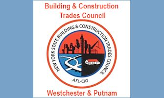 Building and Construction Trades Council of Westchester and Putnam Counties, New York