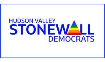 Hudson Valley Stonewall Democrats
