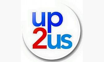 Up 2 Us