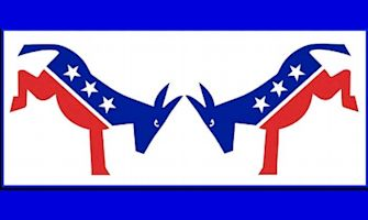 Mount Pleasant Democratic Committee