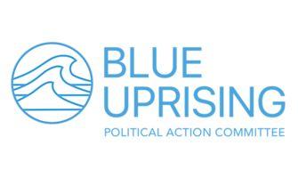 Blue Uprising