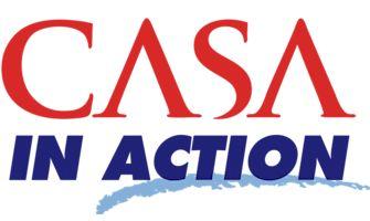 casa_in_action-no_tent_v1
