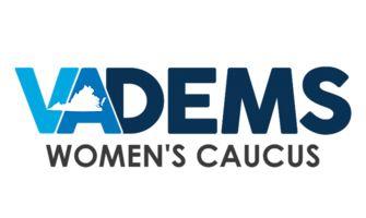 Virginia Democratic Women's Caucus