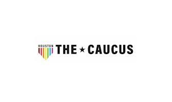 cacus