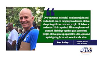 Dan-Bailey