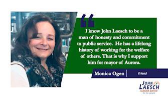 Monica-Ogen