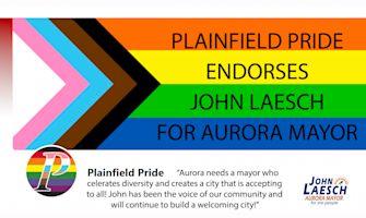 Endorsements-Pride