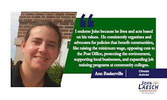 Ann-Baskerville