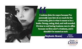 Stephanie-Alcaraz