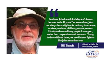 Bill-Bianchi