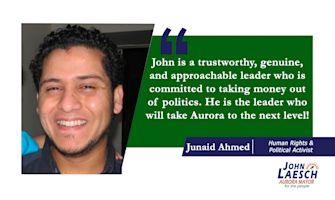 Junaid-Ahmed