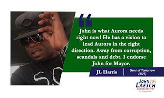JL-Harris