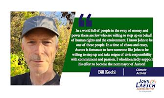 Bill-Koehl