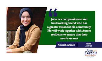Aminah-Ahmed