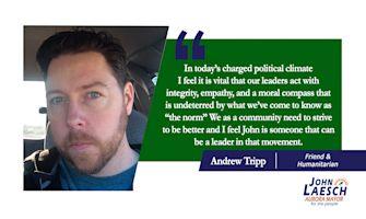 Andrew-Tripp