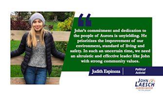 Judith-Espinoza