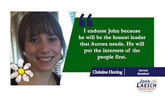 Christine-Herring