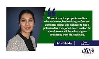 Saba-Haider-2