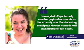 Nora-Wickman