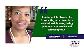 Nadia-Daley