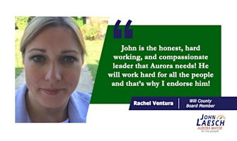 Rachel-Ventura