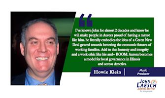Howie-Klein