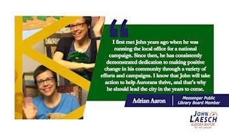 Adrian-Aaron
