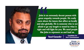 Saud-Gazanfer