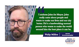 Philip-Millies