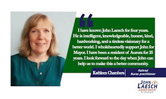 Kathy-Chambers