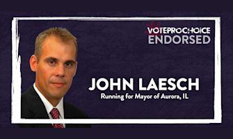 Vote Pro Choice FB