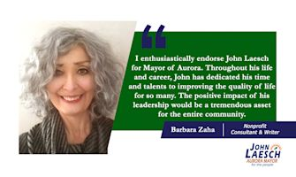 Barbara-Zaha